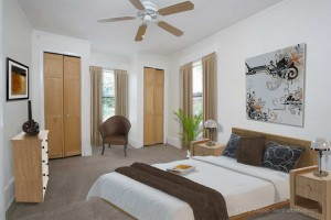 staged-513-3rd-Ave-bed-2-MLS