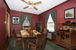 staged-513-3rd-Ave-dine-1-MLS