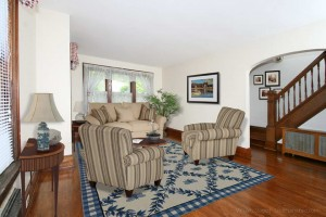 staged-513-3rd-Ave-live-2-MLS